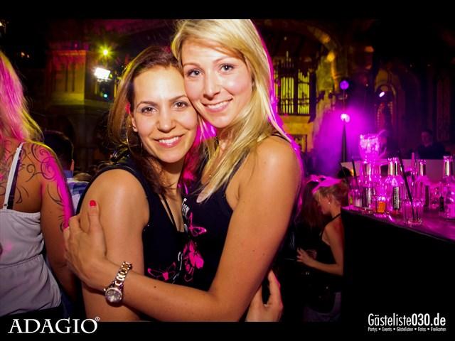 https://www.gaesteliste030.de/Partyfoto #13 Adagio Berlin vom 18.05.2013