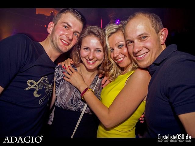 https://www.gaesteliste030.de/Partyfoto #46 Adagio Berlin vom 18.05.2013