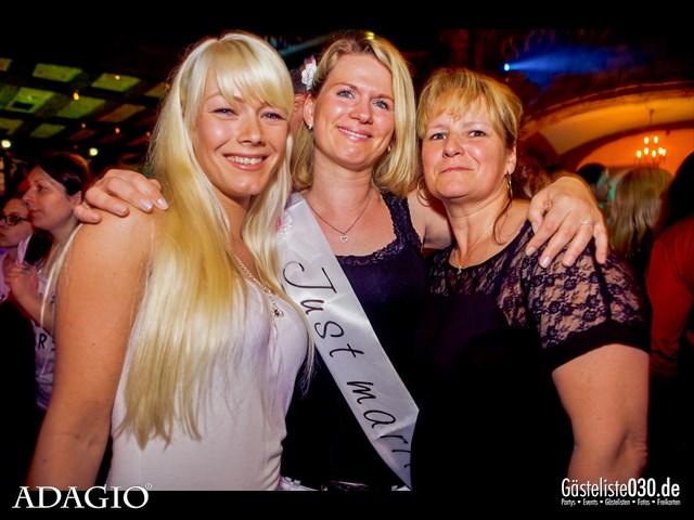 https://www.gaesteliste030.de/Partyfoto #31 Adagio Berlin vom 18.05.2013