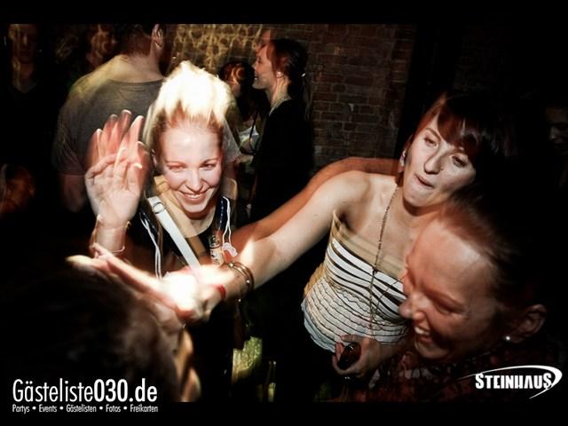 https://www.gaesteliste030.de/Partyfoto #3 Steinhaus Berlin vom 16.11.2012