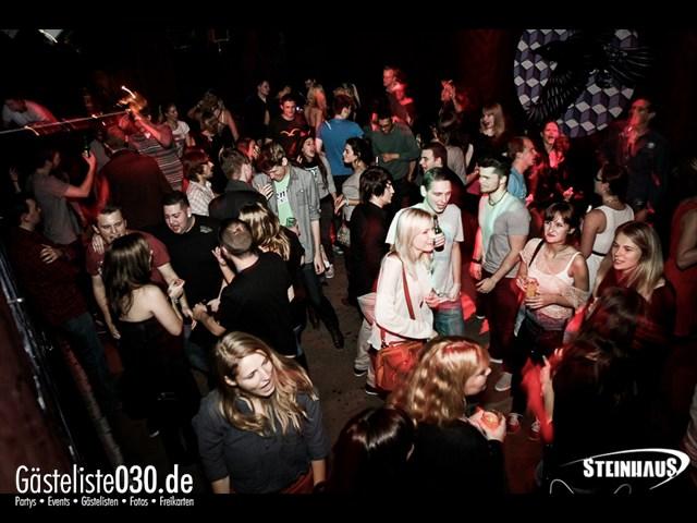https://www.gaesteliste030.de/Partyfoto #15 Steinhaus Berlin vom 16.11.2012