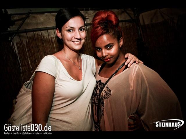 https://www.gaesteliste030.de/Partyfoto #29 Steinhaus Berlin vom 16.11.2012