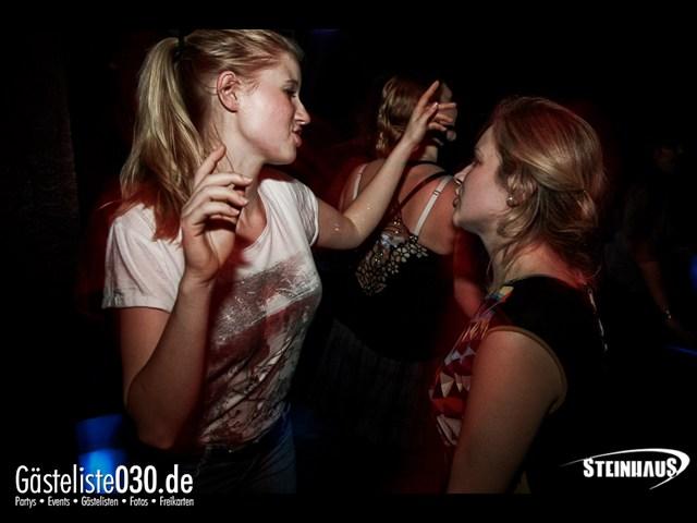 https://www.gaesteliste030.de/Partyfoto #8 Steinhaus Berlin vom 16.11.2012