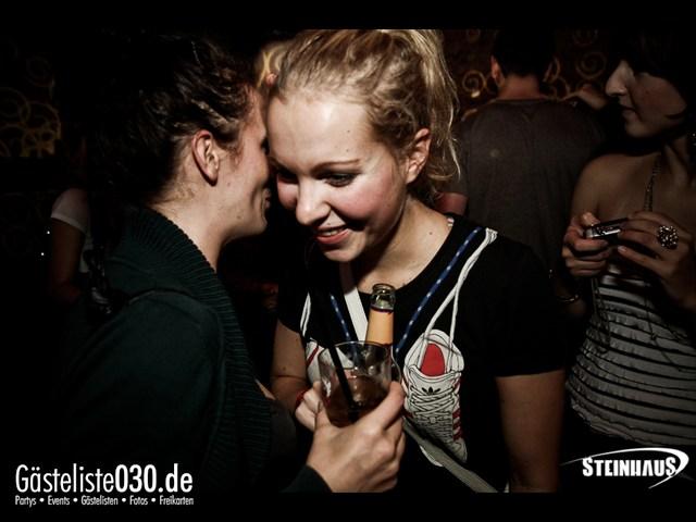 https://www.gaesteliste030.de/Partyfoto #5 Steinhaus Berlin vom 16.11.2012