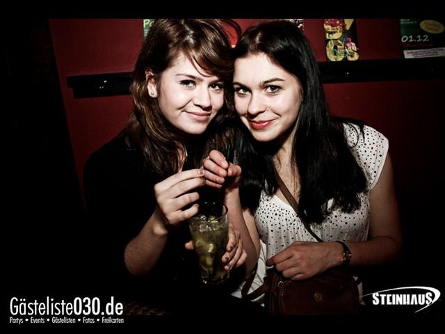 https://www.gaesteliste030.de/Partyfoto #6 Steinhaus Berlin vom 16.11.2012