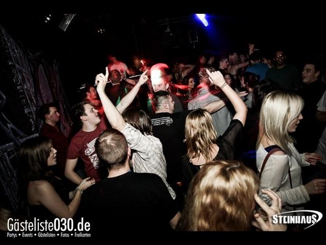 https://www.gaesteliste030.de/Partyfoto #17 Steinhaus Berlin vom 16.11.2012