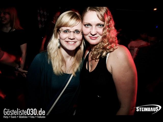 https://www.gaesteliste030.de/Partyfoto #9 Steinhaus Berlin vom 16.11.2012