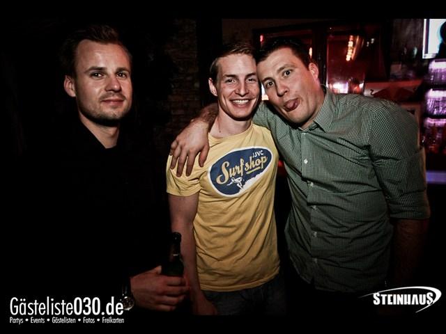 https://www.gaesteliste030.de/Partyfoto #2 Steinhaus Berlin vom 16.11.2012
