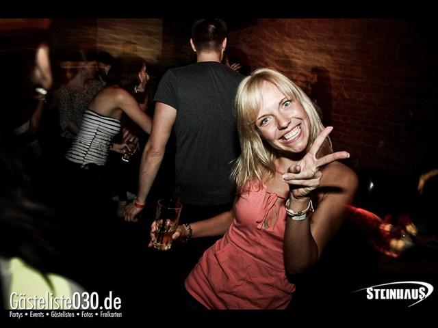 https://www.gaesteliste030.de/Partyfoto #25 Steinhaus Berlin vom 16.11.2012