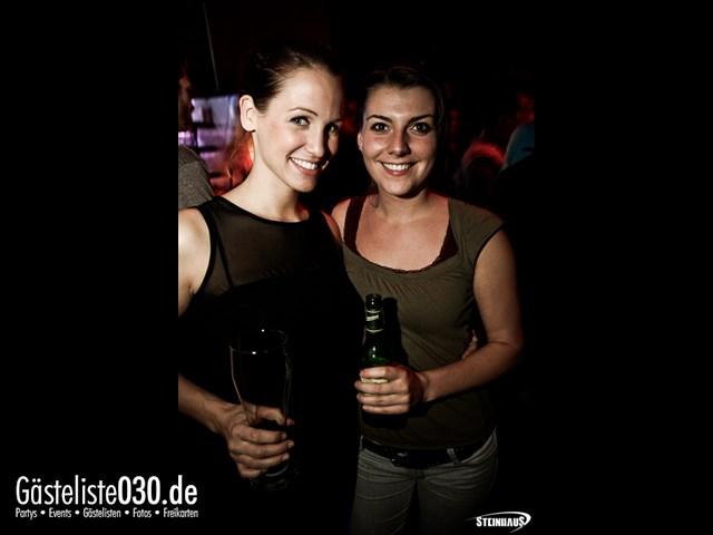 https://www.gaesteliste030.de/Partyfoto #24 Steinhaus Berlin vom 16.11.2012