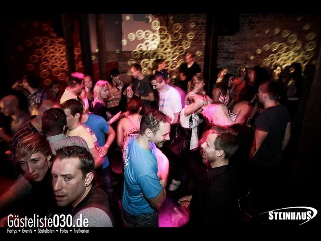 https://www.gaesteliste030.de/Partyfoto #26 Steinhaus Berlin vom 16.11.2012