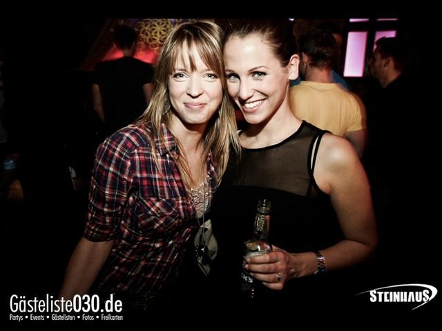 https://www.gaesteliste030.de/Partyfoto #33 Steinhaus Berlin vom 16.11.2012