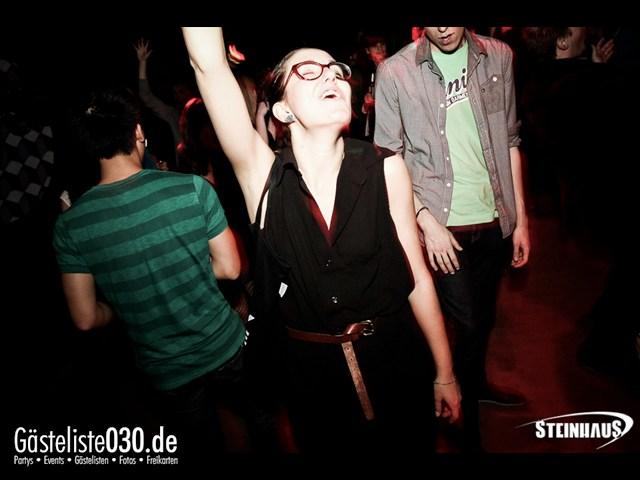 https://www.gaesteliste030.de/Partyfoto #36 Steinhaus Berlin vom 16.11.2012