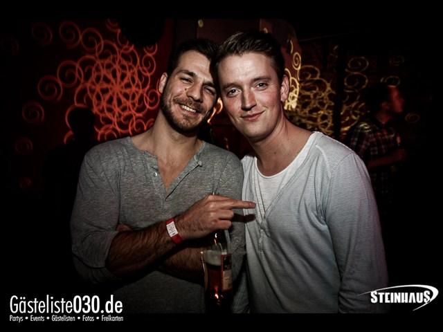 https://www.gaesteliste030.de/Partyfoto #32 Steinhaus Berlin vom 16.11.2012