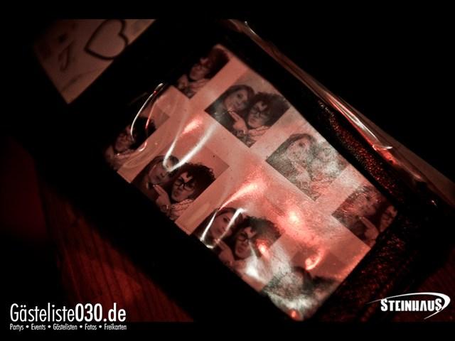 https://www.gaesteliste030.de/Partyfoto #34 Steinhaus Berlin vom 16.11.2012