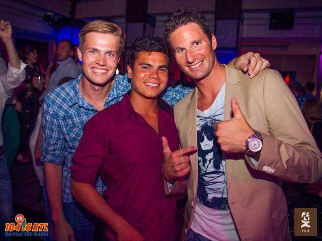 https://www.gaesteliste030.de/Partyfoto #3 Felix Berlin vom 08.08.2013