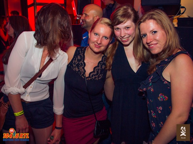 https://www.gaesteliste030.de/Partyfoto #27 Felix Berlin vom 08.08.2013