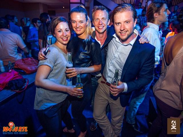 https://www.gaesteliste030.de/Partyfoto #7 Felix Berlin vom 08.08.2013