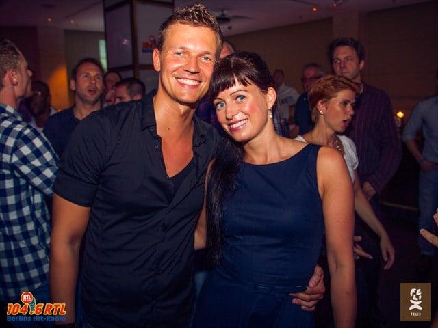 https://www.gaesteliste030.de/Partyfoto #5 Felix Berlin vom 08.08.2013