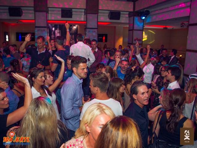 https://www.gaesteliste030.de/Partyfoto #22 Felix Berlin vom 08.08.2013
