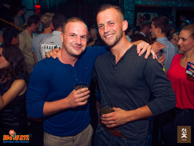 https://www.gaesteliste030.de/Partyfoto #24 Felix Berlin vom 08.08.2013