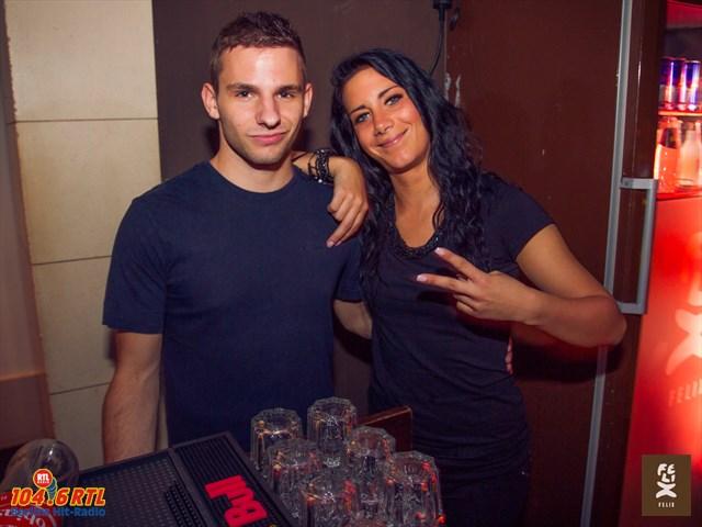 https://www.gaesteliste030.de/Partyfoto #37 Felix Berlin vom 08.08.2013
