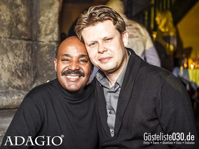 https://www.gaesteliste030.de/Partyfoto #120 Adagio Berlin vom 08.03.2013