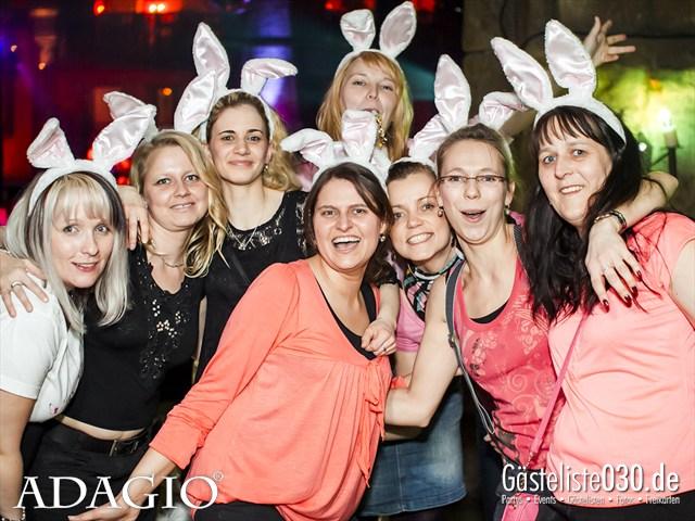https://www.gaesteliste030.de/Partyfoto #28 Adagio Berlin vom 08.03.2013
