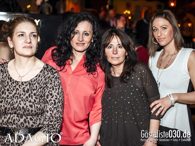 https://www.gaesteliste030.de/Partyfoto #96 Adagio Berlin vom 08.03.2013