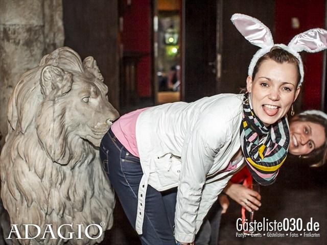 https://www.gaesteliste030.de/Partyfoto #9 Adagio Berlin vom 08.03.2013