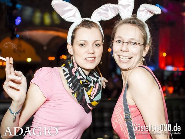 https://www.gaesteliste030.de/Partyfoto #99 Adagio Berlin vom 08.03.2013