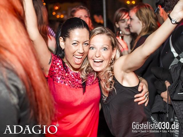 https://www.gaesteliste030.de/Partyfoto #33 Adagio Berlin vom 08.03.2013