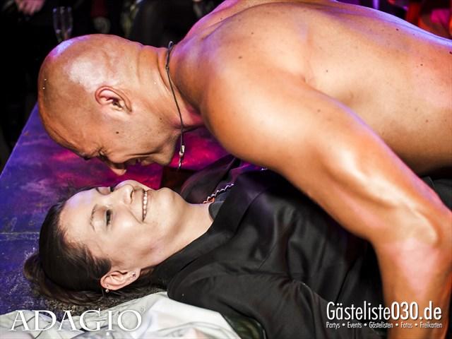 https://www.gaesteliste030.de/Partyfoto #89 Adagio Berlin vom 08.03.2013
