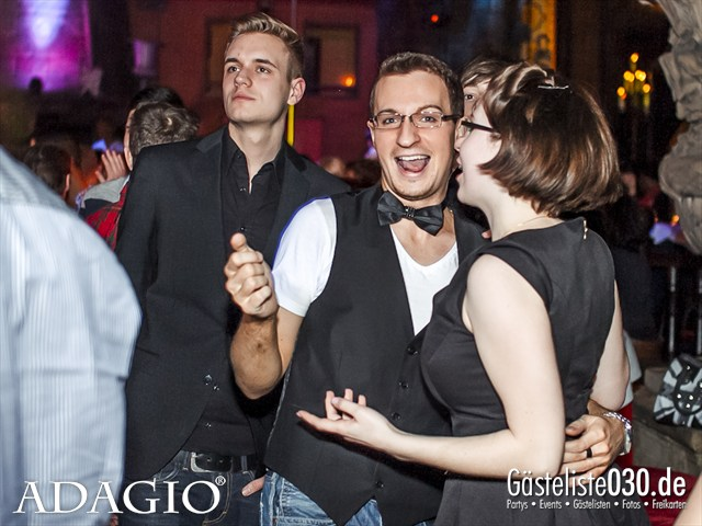 https://www.gaesteliste030.de/Partyfoto #104 Adagio Berlin vom 08.03.2013