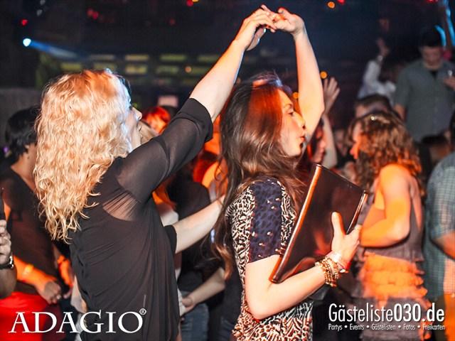 https://www.gaesteliste030.de/Partyfoto #102 Adagio Berlin vom 08.03.2013