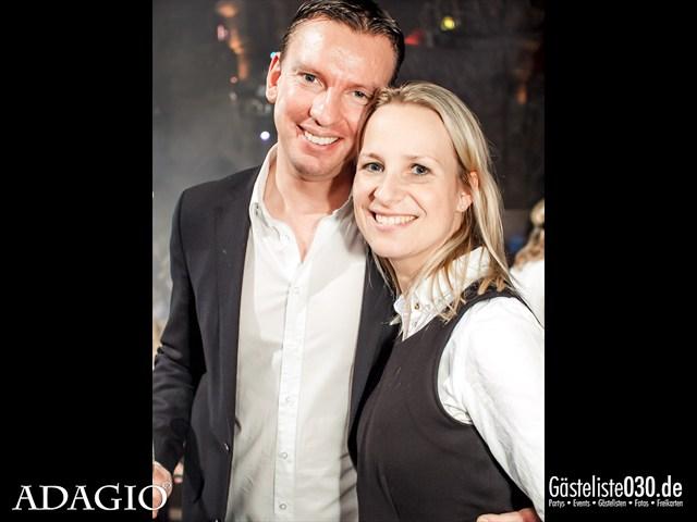 https://www.gaesteliste030.de/Partyfoto #117 Adagio Berlin vom 08.03.2013