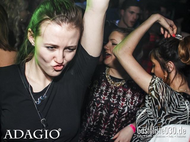 https://www.gaesteliste030.de/Partyfoto #119 Adagio Berlin vom 08.03.2013
