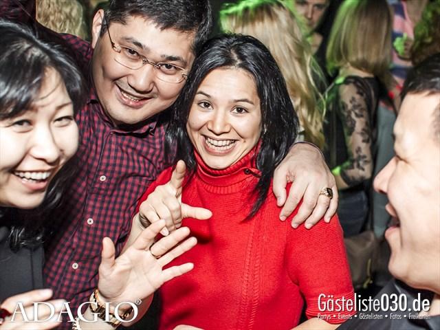https://www.gaesteliste030.de/Partyfoto #103 Adagio Berlin vom 08.03.2013