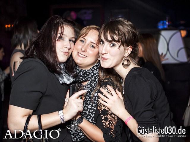 https://www.gaesteliste030.de/Partyfoto #118 Adagio Berlin vom 08.03.2013