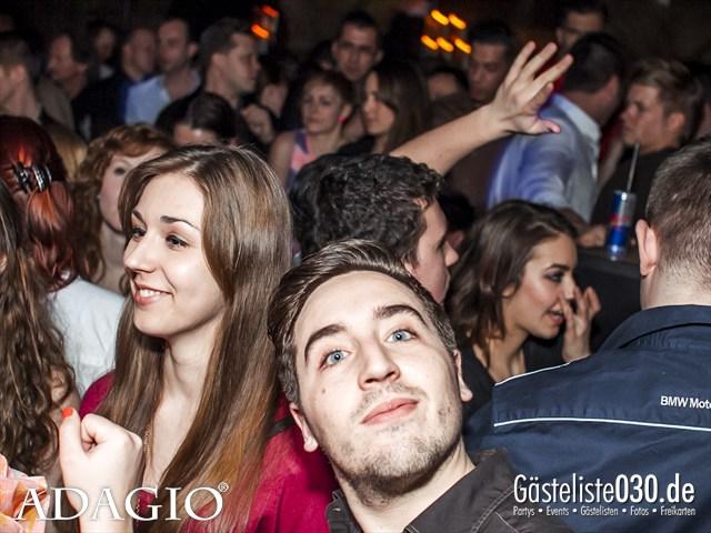 https://www.gaesteliste030.de/Partyfoto #83 Adagio Berlin vom 08.03.2013