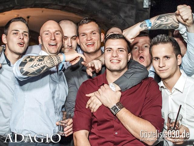 https://www.gaesteliste030.de/Partyfoto #111 Adagio Berlin vom 08.03.2013