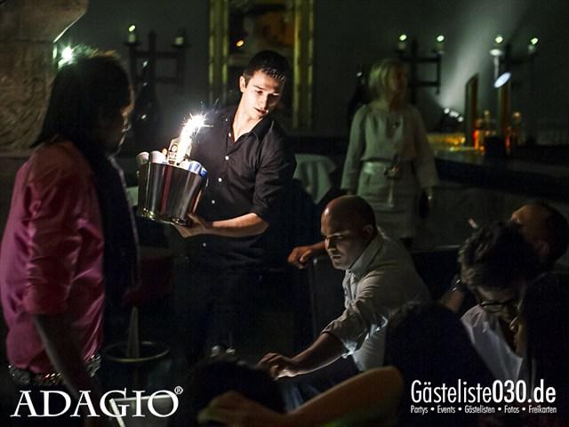 https://www.gaesteliste030.de/Partyfoto #71 Adagio Berlin vom 08.03.2013