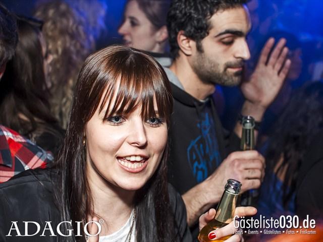 https://www.gaesteliste030.de/Partyfoto #72 Adagio Berlin vom 08.03.2013