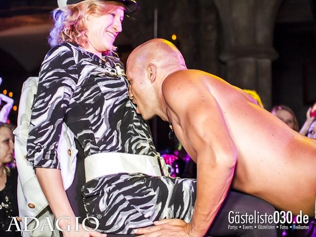 https://www.gaesteliste030.de/Partyfoto #51 Adagio Berlin vom 08.03.2013