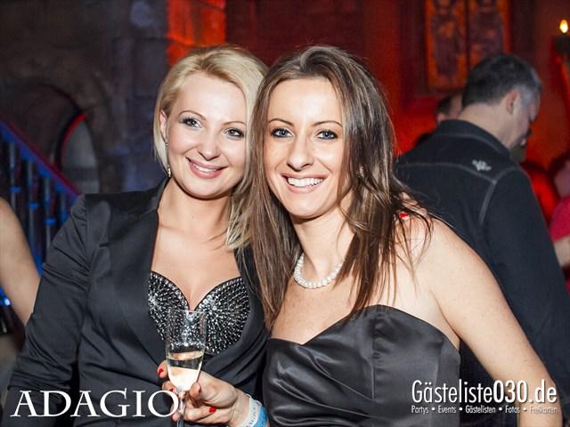 https://www.gaesteliste030.de/Partyfoto #21 Adagio Berlin vom 08.03.2013