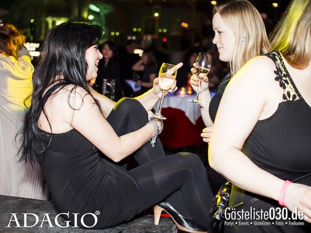 https://www.gaesteliste030.de/Partyfoto #25 Adagio Berlin vom 08.03.2013