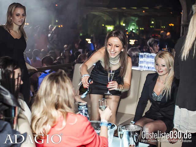 https://www.gaesteliste030.de/Partyfoto #12 Adagio Berlin vom 08.03.2013