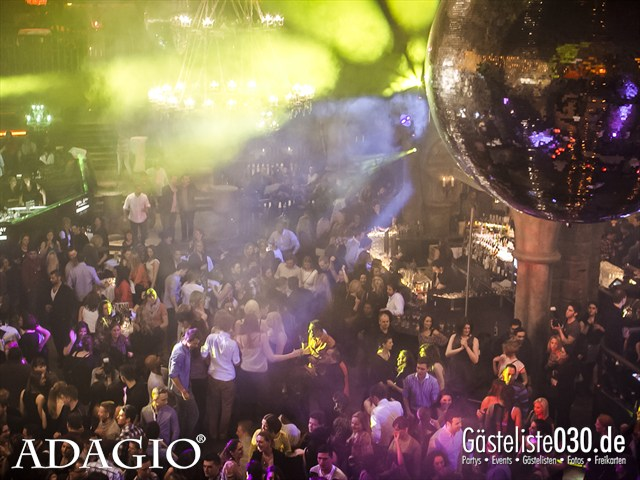 https://www.gaesteliste030.de/Partyfoto #107 Adagio Berlin vom 08.03.2013