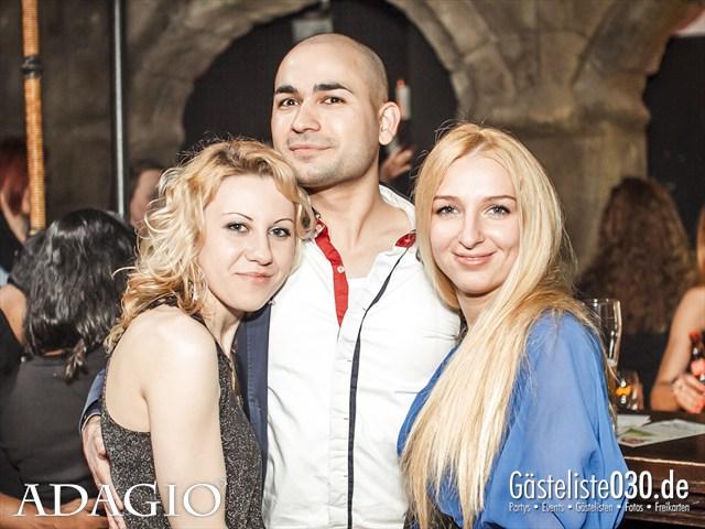 https://www.gaesteliste030.de/Partyfoto #54 Adagio Berlin vom 08.03.2013