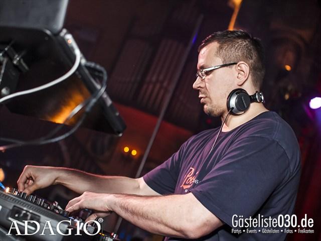 https://www.gaesteliste030.de/Partyfoto #15 Adagio Berlin vom 08.03.2013